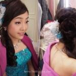 Bridal_067 (83).jpg