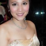 Bridal_067 (87).jpg
