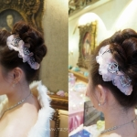 Bridal_067 (89).jpg