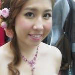 Bridal_067 (9).jpg