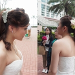 Bridal_067 (90).jpg