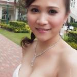 Bridal_067 (91).jpg