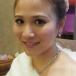 Bridal_067 (95).jpg