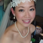 Bridal_067 (99).jpg