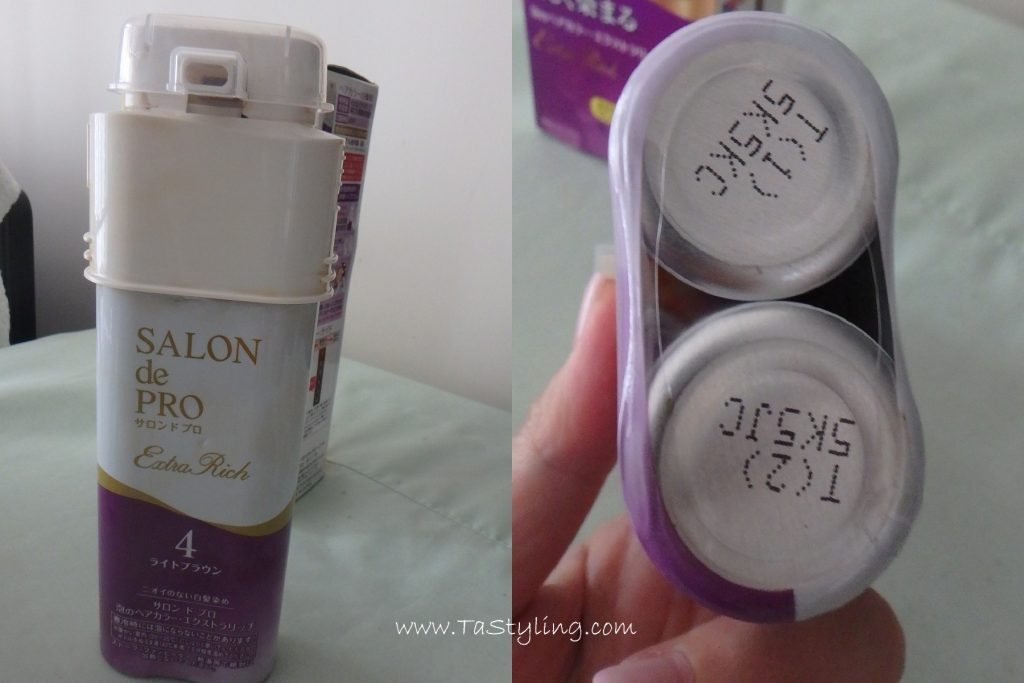 salon_02
